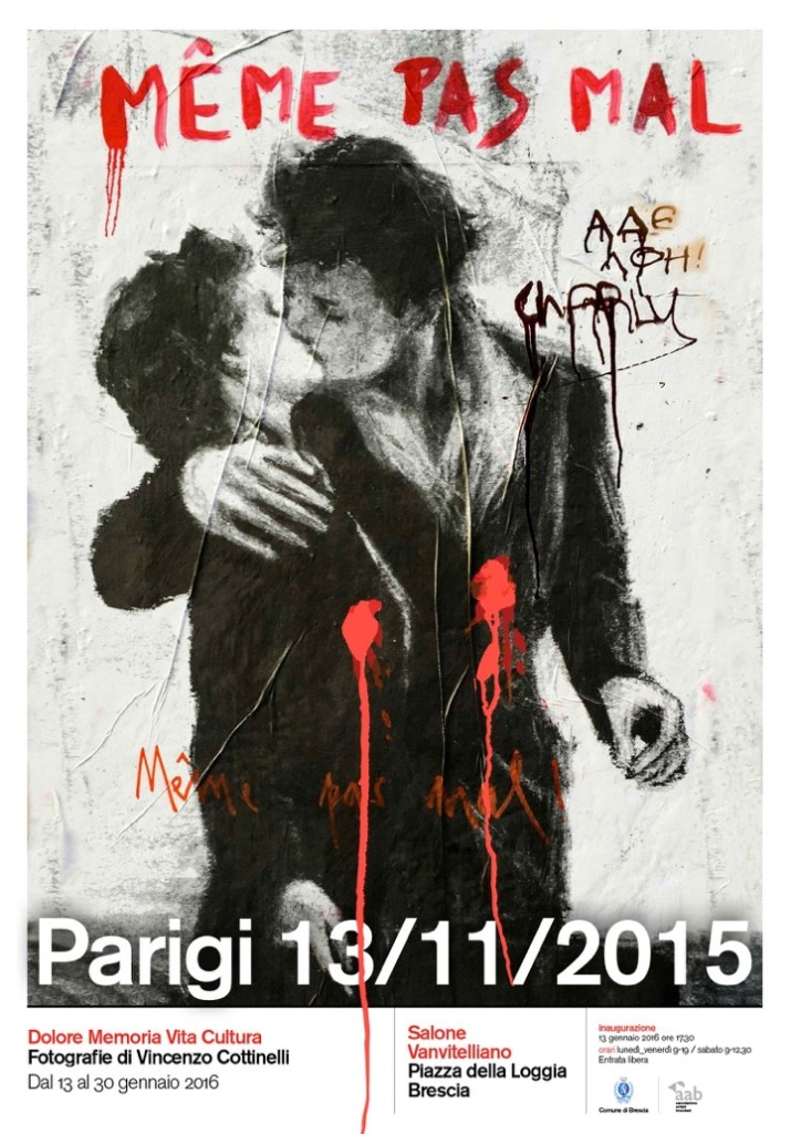 Paris poster low res