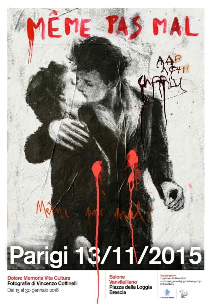 Paris poster low res