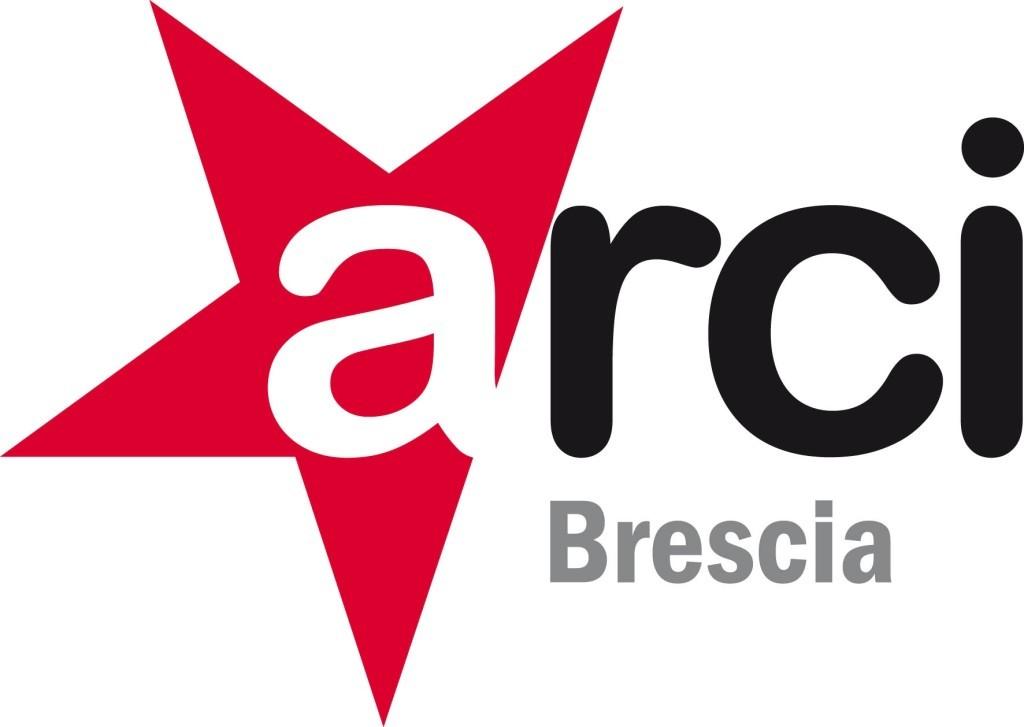 arci-brescia-1-1024x727