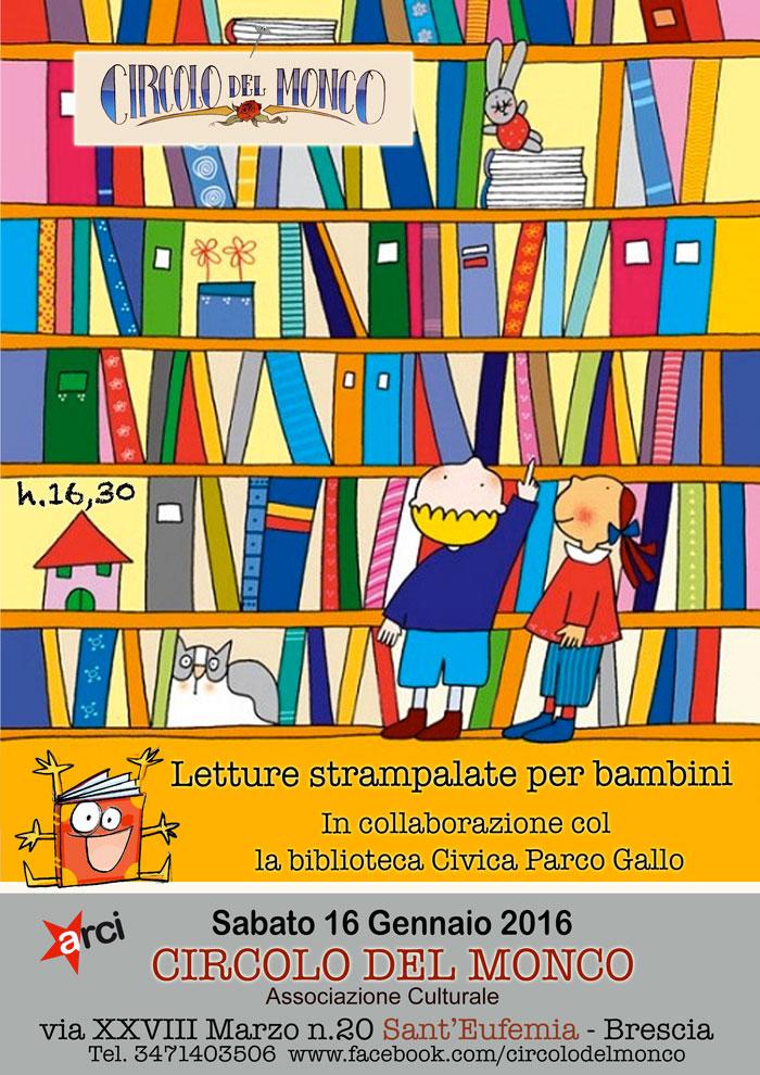 letture-per-bambini