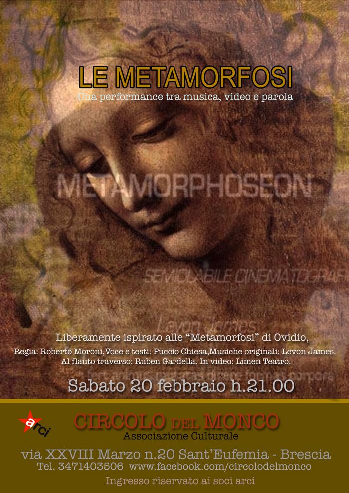 la-metamorfosi20-02