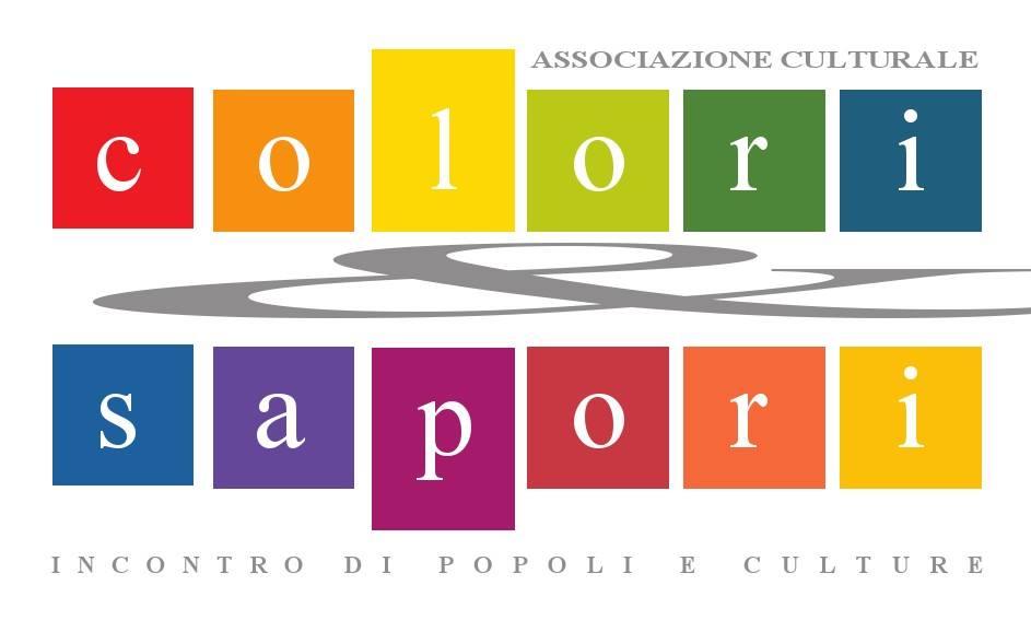 colori & sapori