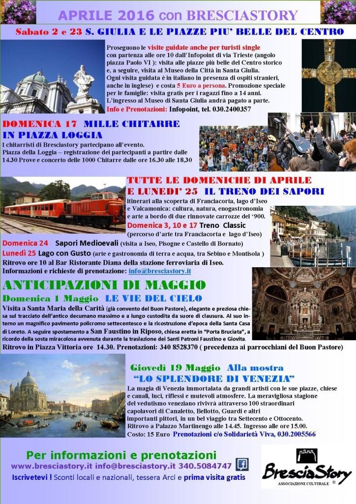 CALENDARIO DI APRILE 2016 (1)