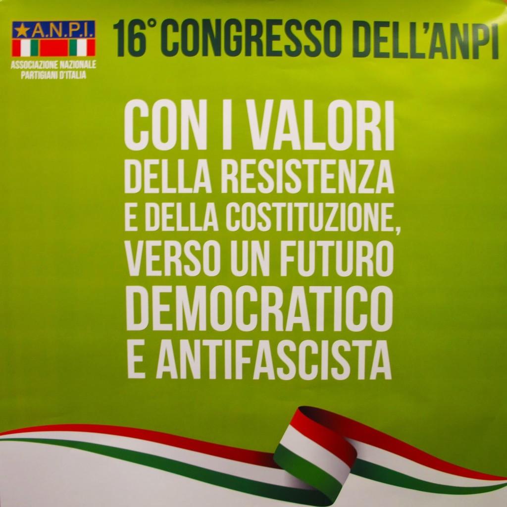Manifesto_16°Congresso ANPI