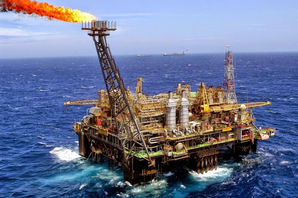 Trivelle_canale_di_sicilia_offshore