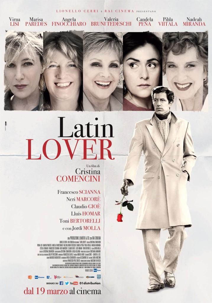 latin_lover_ver2_xxlg