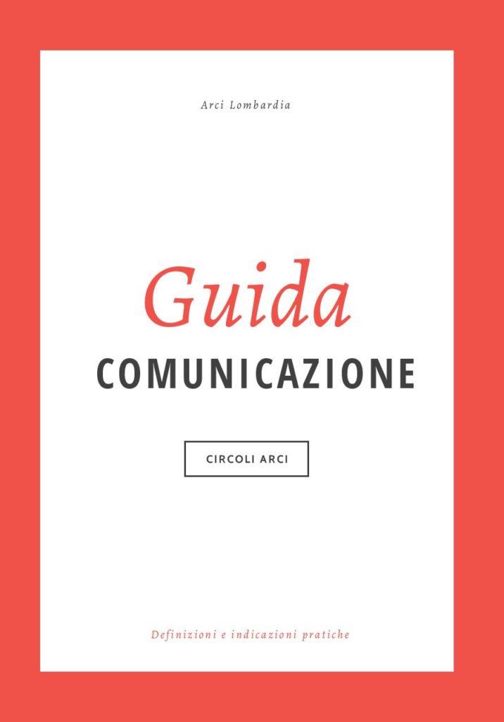 Guida Circoli stampa-page-001