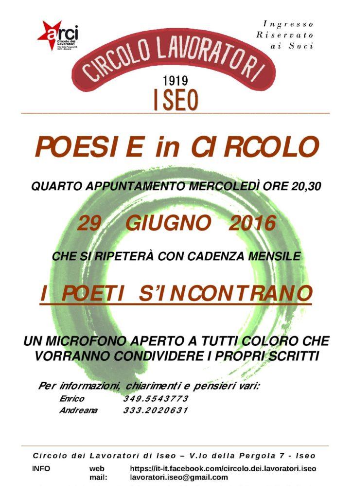 29.06.2016_Attività_poesia Andreana_cerchio verde_4 APPUNTAMENTO-page-001