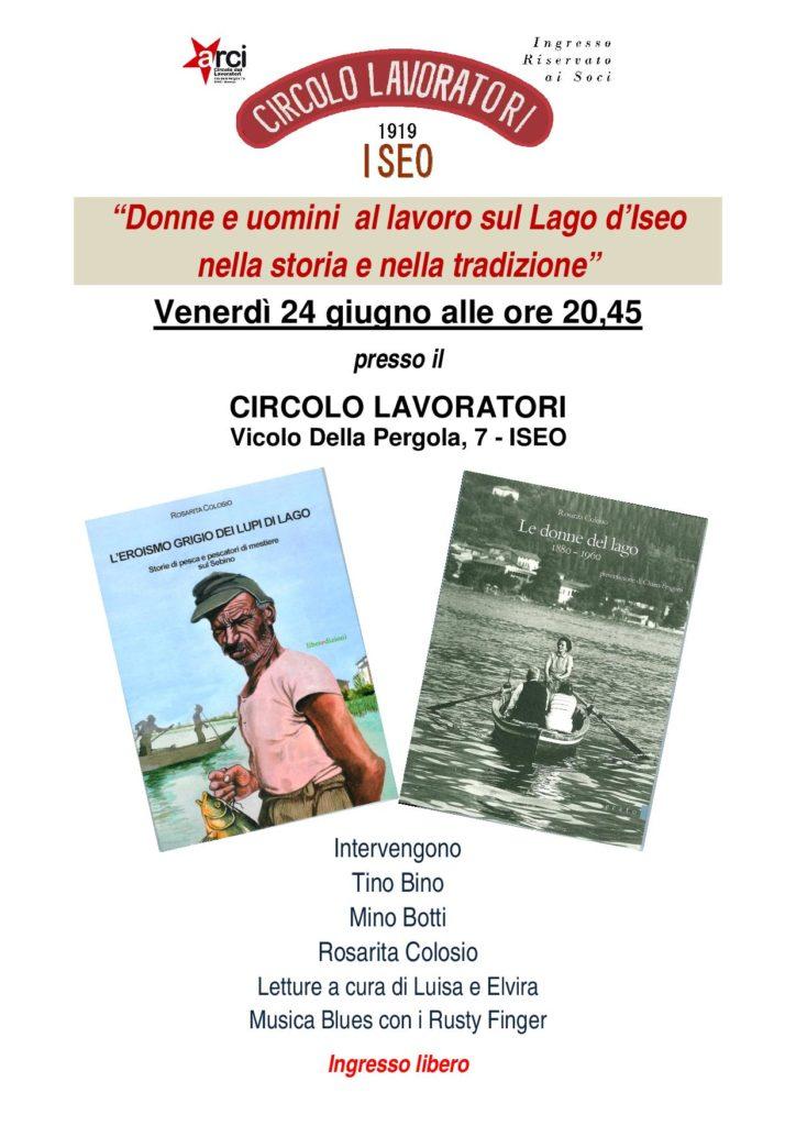 VOLANTINO CIRCOLO LAV. DONNE E UOMINI DEL LAGO-page-001