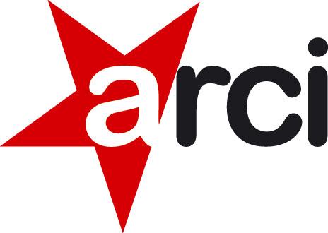 arci-logo-naz