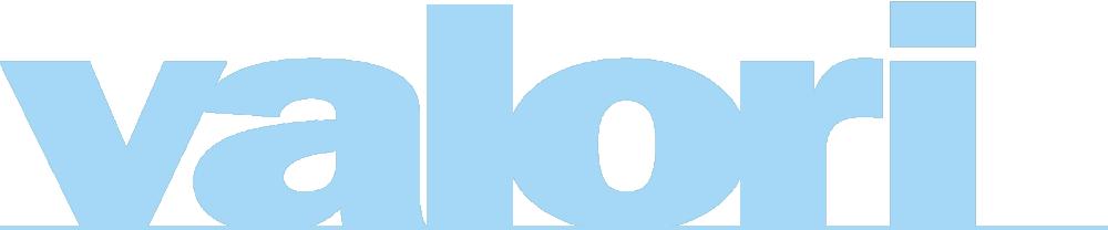 testata-sito-VALORI-137-aprile-2016-PNG