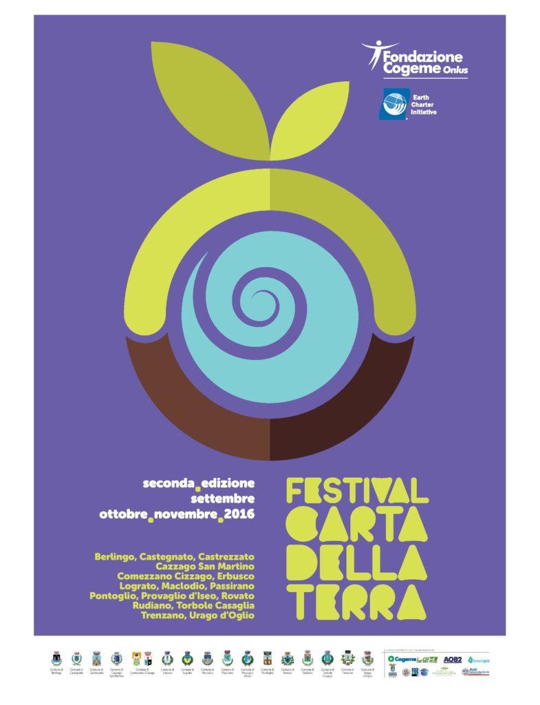 festival_carta_della_terra_manifesto_web-page-001
