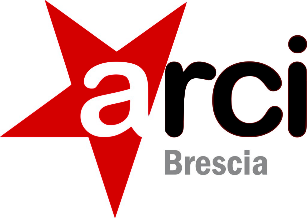 arci-brescia-1-1024x727-1024x727