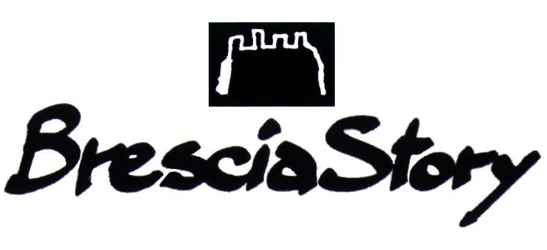 logo_bresciastory